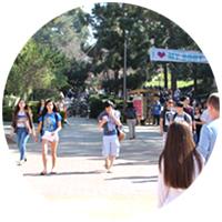 アメリカ高校生留学の3つの特徴その3、寮生活での成長