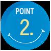 バスケットチャレンジキャンプ3つの特徴のポイント2。アメリカ高校生留学や短期留学ならE2 SMILEへ。
