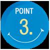 バスケットチャレンジキャンプ3つの特徴のポイント3。アメリカ高校生留学や短期留学ならE2 SMILEへ。