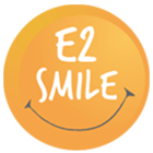 E2 SMILE