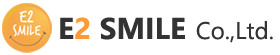 アメリカへ語学留学・スポーツ留学|E2 SMILE株式会社